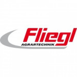 Флигел България