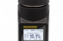 Влагомер за зърнени култури DRAMINSKI TwistGrain pro